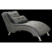โซฟาผ้า 1 ที่นั่ง (1)
