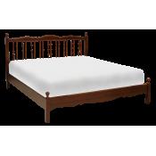 เตียงขนาด 6 ฟุต (6)
