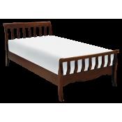 เตียงขนาด 3.5 ฟุต (3)
