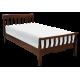 เตียงขนาด 3.5 ฟุต