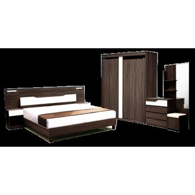 ชุดห้องนอน  รุ่น  FAVITO