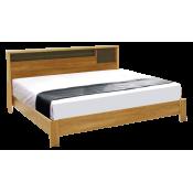เตียงนอน (10)