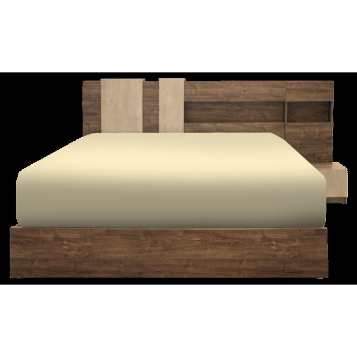 ชุดห้องนอน  รุ่น  MOLINA