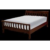 เตียงขนาด 5 ฟุต (1)
