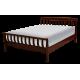 เตียงขนาด 5 ฟุต