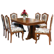 ชุดโต๊ะอาหาร (6)