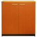 ตู้เตี้ย 2 บานเปิด  รุ่น W5CL810K