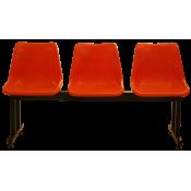 เก้าอี้แถว 3 ที่นั่ง (1)