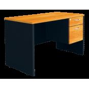 โต๊ะคอมพิวเตอร์ (1)