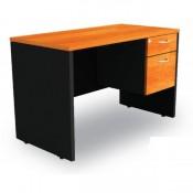 โต๊ะไม้ (2)