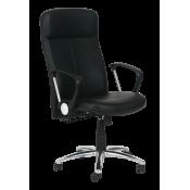 เก้าอี้หนังสังเคราะห์ (0)
