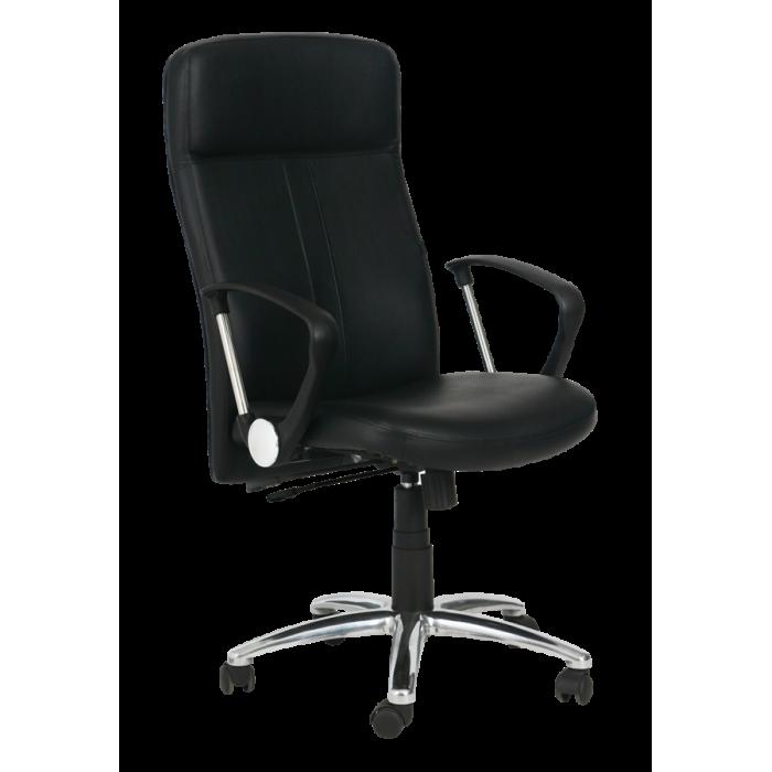 เก้าอี้สำนักงาน รุ่น CA501A