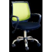 เก้าอี้ผ้า (0)