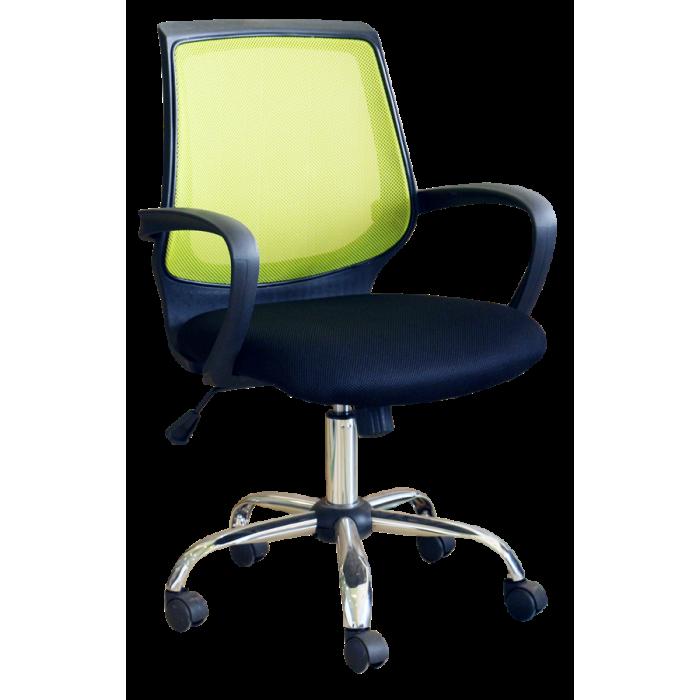 เก้าอี้สำนักงาน รุ่น HOOK PP 130