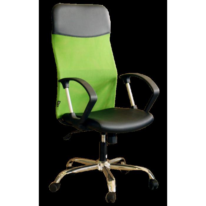 เก้าอี้สำนักงาน รุ่น HERO-02