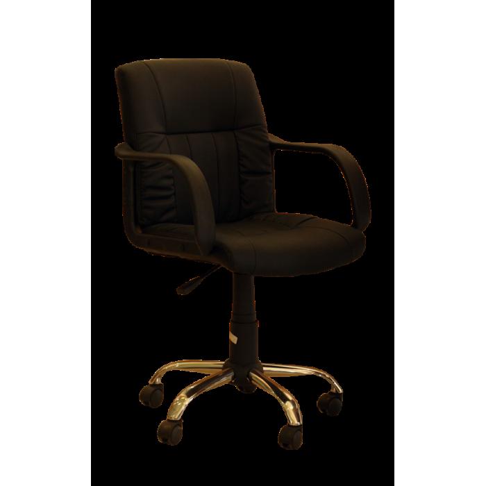 เก้าอี้สำนักงาน รุ่น BB 4 T-IC580017