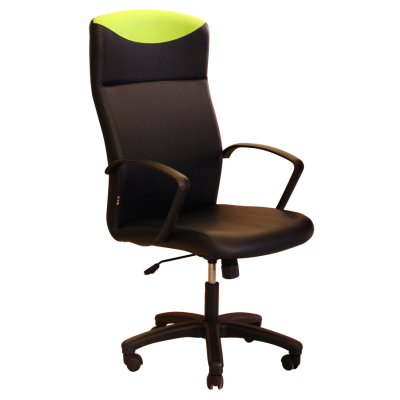 เก้าอี้สำนักงาน รุ่น JUMPER-03
