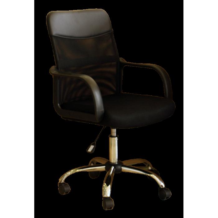 เก้าอี้สำนักงาน รุ่น MONDEO (PL-138)