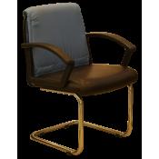 เก้าอี้ผ้า (2)