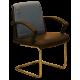 เก้าอี้ผ้า