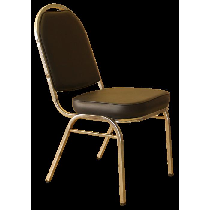 เก้าอี้จัดเลี้ยง รุ่น  CM-014
