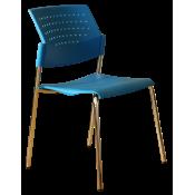 เก้าอี้เดี่ยว (1)