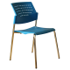 เก้าอี้เดี่ยว