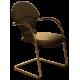 เก้าอี้รับรอง