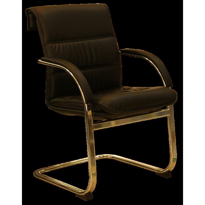 เก้าอี้รับรอง รุ่น TENGO HB-113