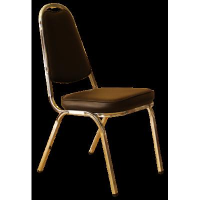 เก้าอี้จัดเลี้ยง  รุ่น CM-001