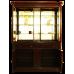 ตู้โชว์  รุ่น SHOWCASE (9901-/301/302)