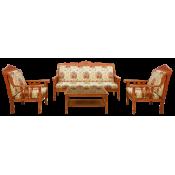 ชุดโซฟาผ้า (2)