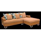 โซฟาผ้า L-Shape (1)