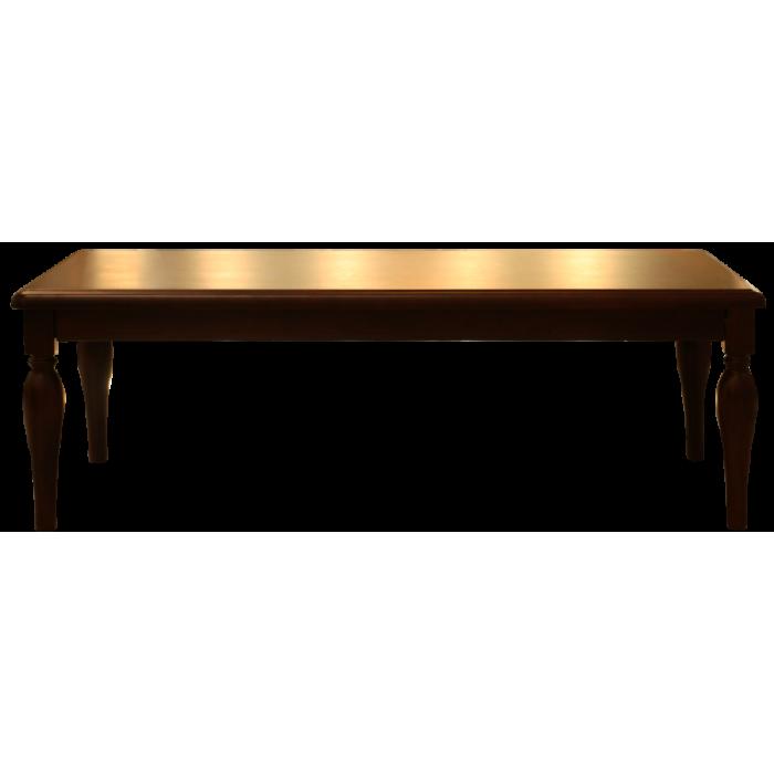 โต๊ะกลาง รุ่น C1207