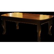 โต๊ะกลาง (3)