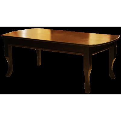 โต๊ะกลาง รุ่น เปียโน
